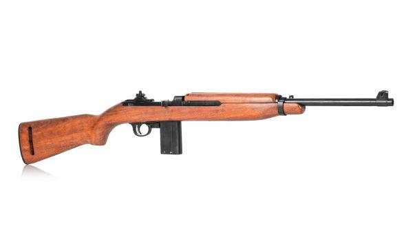 M1 Carbine .30 Deko Gewehr Karabiner ohne Gurt