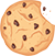 Cookie Badge