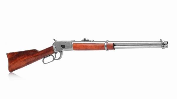 Winchester 92 Deko Gewehr Model 1892