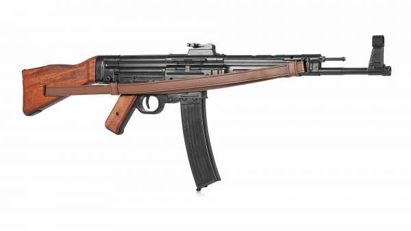 MP44 Stg44 Deko Sturmgewehr 44 mit Gurt