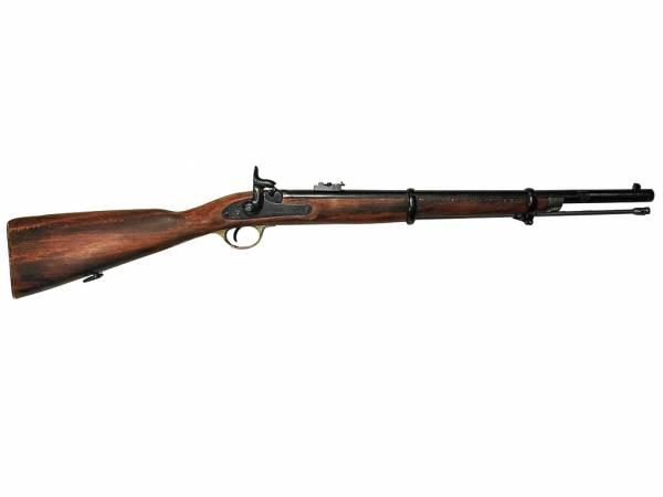 Enfield P60 Deko Gewehr