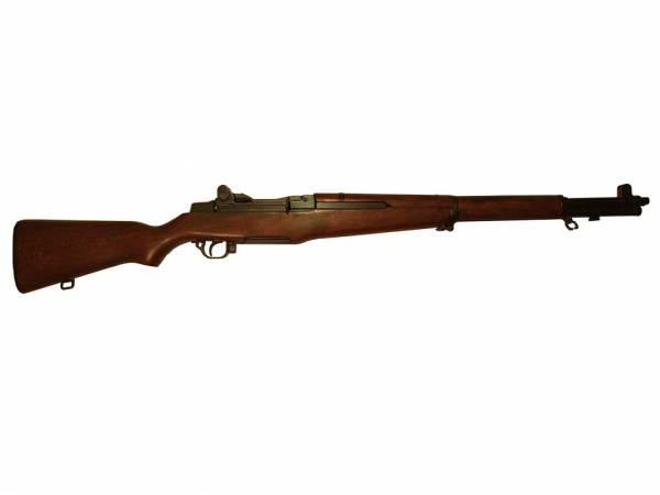 M1 Garand Deko Gewehr .30-06 Springfield