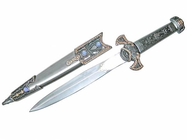 Kelten Dolch - Odin-Dolch