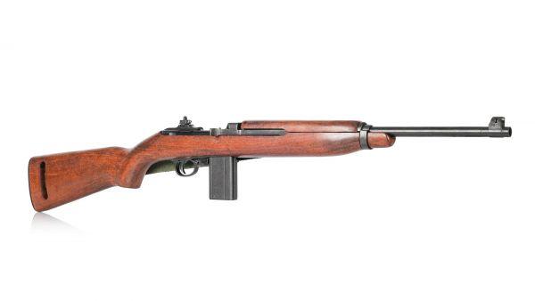 M1 Carbine .30 Deko Gewehr Karabiner