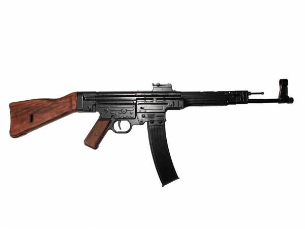 MP44 Stg44 Deko Sturmgewehr 44 ohne Gurt