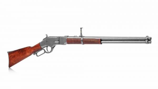 Winchester 66 Deko Gewehr Model 1866